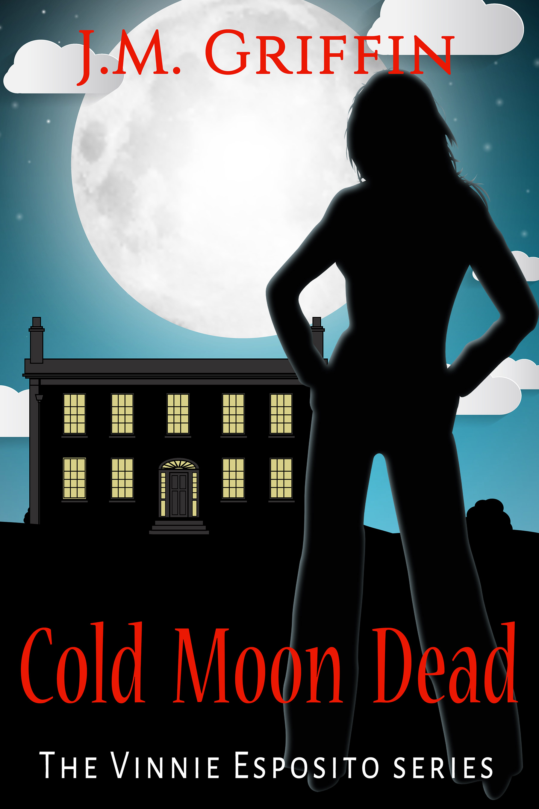 JMG-ColdMoonDead-VES-4-Ebook