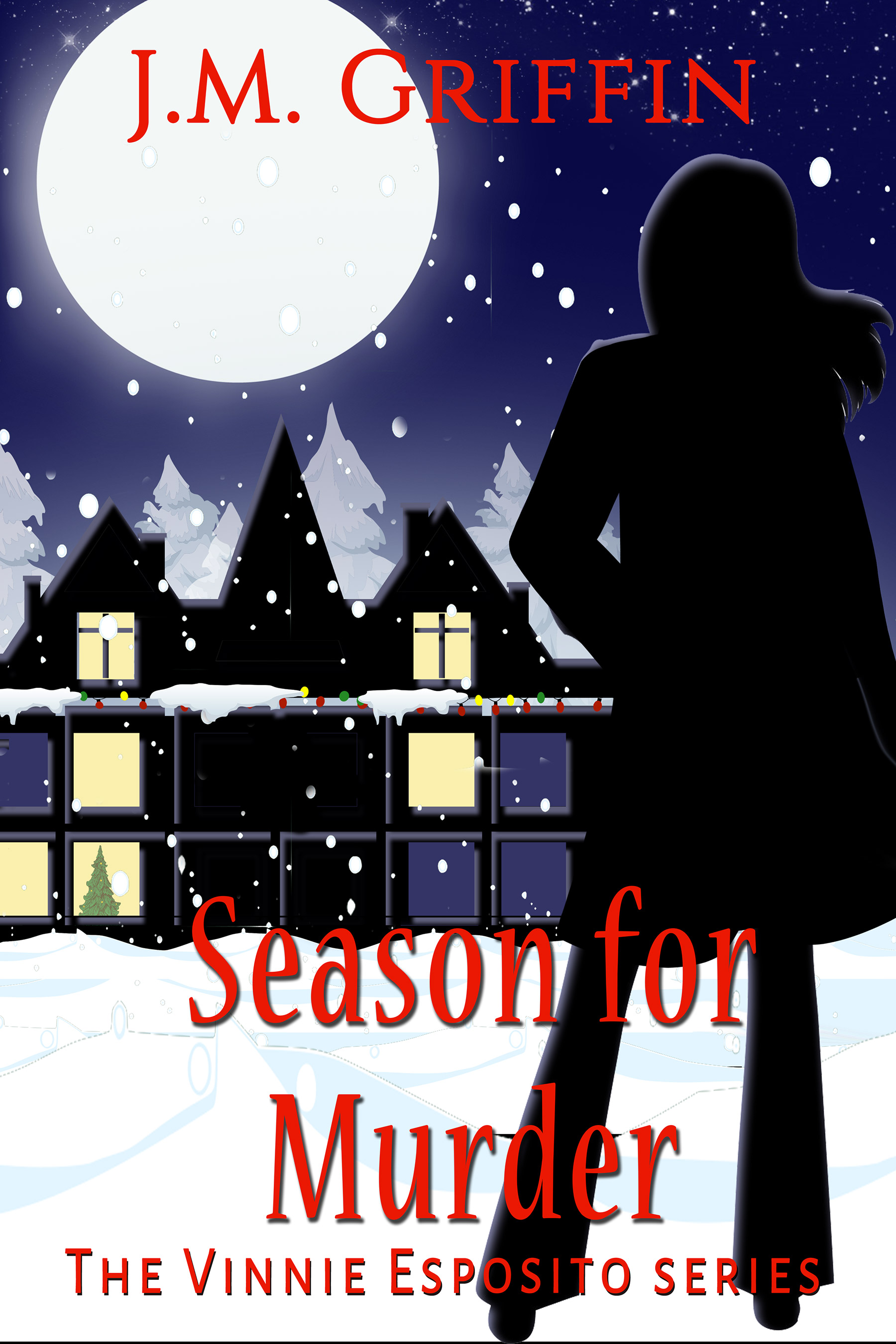 JMG-SeasonforMurder-VES-5-Ebook